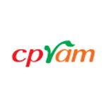 CPRam