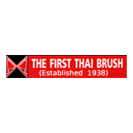 First Thai Brush