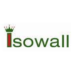 ISOWall