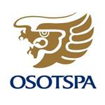Osotspa