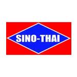 sino thai
